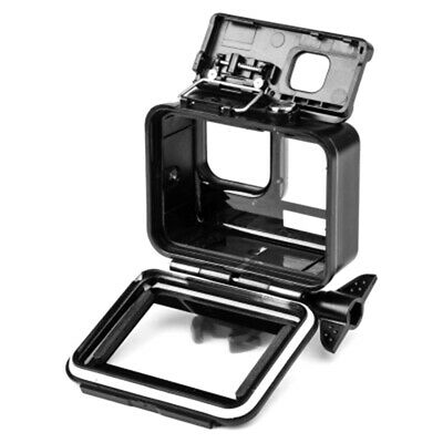 $ CDN18.18 • Buy 50M Waterproof Case For Gopro Hero 9, Used For Gopro 9 Accessory Diving ProtJ4I3