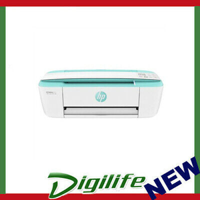 AU95 • Buy HP DeskJet 3721 All-in-One Printer