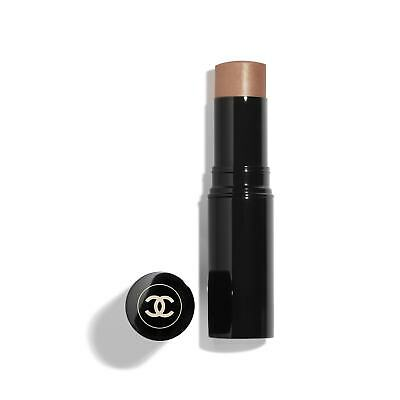 £20.96 • Buy Chanel Les Beiges Stick Blush Sheer Blush In A Stick No 20 With Defect
