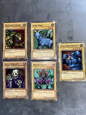 AU17.86 • Buy Yugioh Cards