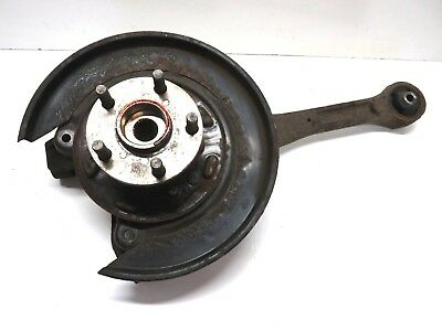 $114.95 • Buy 2005-09 Subaru Legacy GT Driver Rear Spindle Knuckle Wheel Hub LH Side Assembly