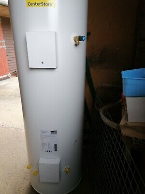 £300 • Buy Unvented Indirect Cylinder
