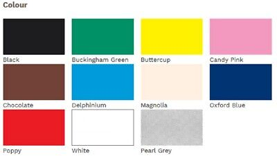 £7.87 • Buy Rustins - Quick Dry Small Job Gloss Paint Indoor/Outdoor - All Colours - 250ML