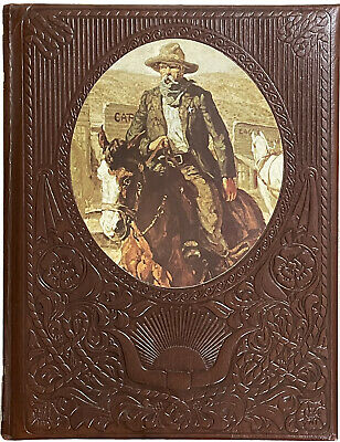 £8.80 • Buy THE GUNFIGHTERS (Old West Series) | Time Life Books | Leatherette Hardcover | VG