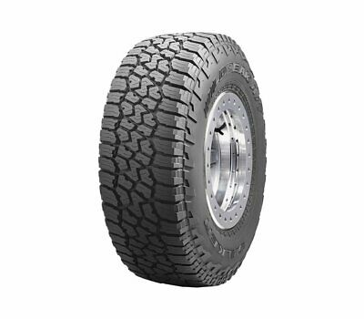 AU325 • Buy FALKEN Wildpeak AT3W 305/70R16 124/121R 305 70 16 SUV 4WD Tyre