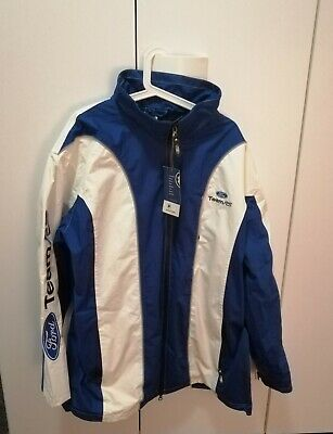 £150 • Buy Ford Team Rs Jacket