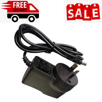 AU14.67 • Buy Universal Power Supply Adapter 100-220V To 5V 2A DC Wall Charger