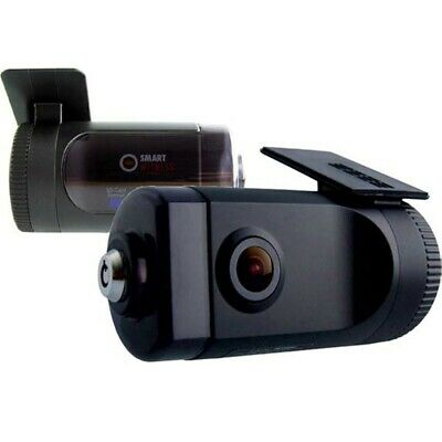 £100 • Buy SMART WITNESS Tamper Resistant Vehicle Accident Camera - SVC1080-LCA
