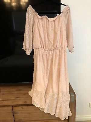 AU45 • Buy Forever New Dress Size 14