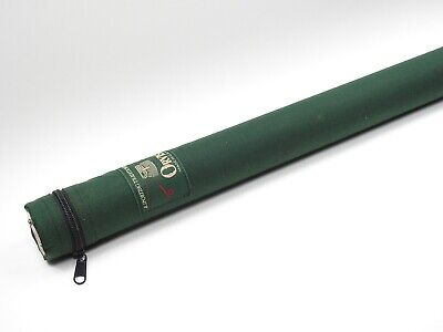 $ CDN54.41 • Buy Orvis Graphite  Superfine  Fly Rod Tube. 7' 6  4wt. Tube Only.