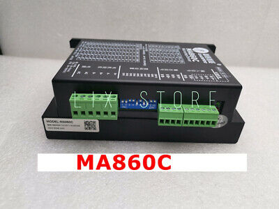 $99 • Buy MA860C Is Compatible With The Old MA860 MA860H/DMA860H New Version Performance