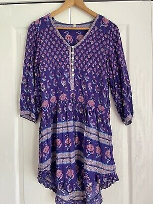 AU118 • Buy Spell And The Gypsy Dress - S