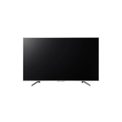 AU3294.99 • Buy Sony Fwd75x85g 75 4k Premium Pro Bravia Led Android Tv Ip Control 3yr Commercial
