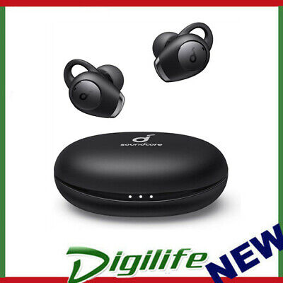 AU159 • Buy Soundcore By Anker Life A2 NC Multi-Mode Noise Cancelling Wireless Earbuds, ANC