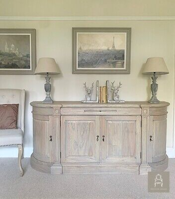 £1285 • Buy French Country Style Rustic Sideboard