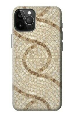 £9.99 • Buy S3703 Mosaic Tiles Case For IPHONE Samsung Smartphone ETC