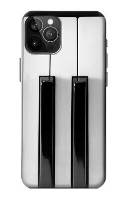£20.99 • Buy S3524 Piano Keyboard Case For IPHONE Samsung Smartphone ETC