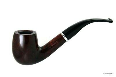 AU120.39 • Buy Pipe Sabrina Rainbow 606Ks Brown - Filter 9mm