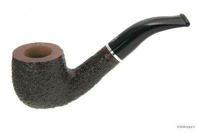 AU109.71 • Buy Pipe Sabrina Pocket Dark Brown 601 - Filter 9mm