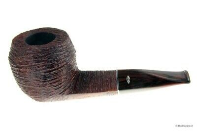 AU151.01 • Buy Pipe Sabrina Mega 510 - Filter 9mm