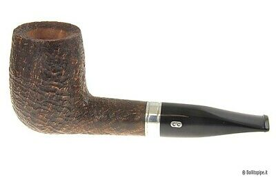 AU208.46 • Buy Pipe Chacom Maigret Sandblast - Limited Edition - Filter 9mm