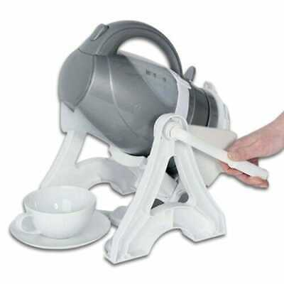 £30.99 • Buy Universal Kettle Tipper Easy And Safety Pourer