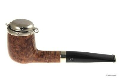 AU157.41 • Buy Pipe Butz-Choquin New Rodeo 1601 - Filter 9mm