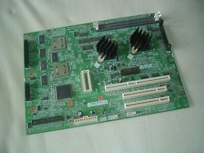 £25 • Buy Canon CLC2620 Main Controller Assembly FG3-3392