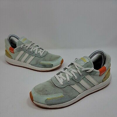 AU38.62 • Buy Adidas Retrorun X Women's Shoes Sneakers Casual Retro Style Running Gym