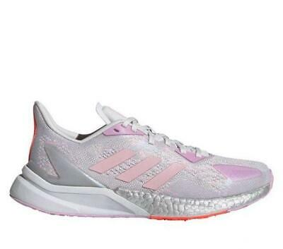 AU109.99 • Buy Adidas Performance Womens Sport Shoes Size 7 8 10 Running Ladies Sneakers