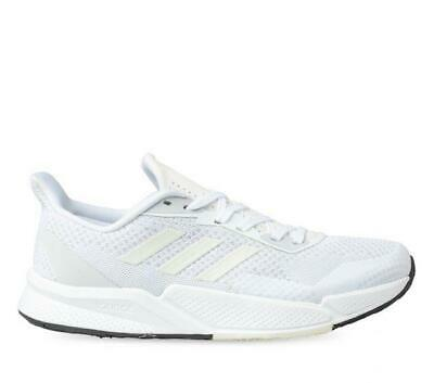 AU109.99 • Buy Adidas Performance Womens Sport Shoes Size 8 10 Running Ladies Sneakers