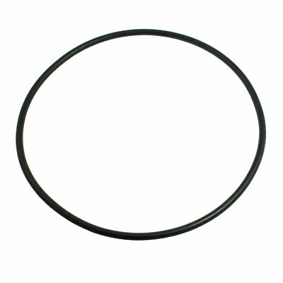 AU7.35 • Buy 5mm X 175mm Black Nitrile Rubber Sealing O Ring Seal Washer Grommets