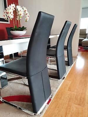 AU100 • Buy Dinning Chairs