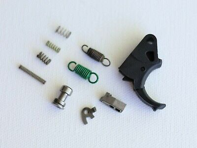 $54 • Buy Smith & Wesson M&P 9/40 2.0 OEM Repair Parts Kit S&W Trigger Assembly Curved