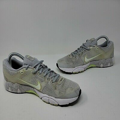 $ CDN30.22 • Buy Nike Air Zoom Structure+ 15 Womens Size 8.5 Athletic Running Shoes