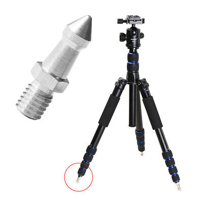£4.79 • Buy Stand Replacement Thread Tripod Foot Photography Camera Studio Accessories Mount