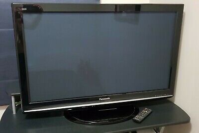 AU130 • Buy Panasonic Plasma Tv 42 Inch