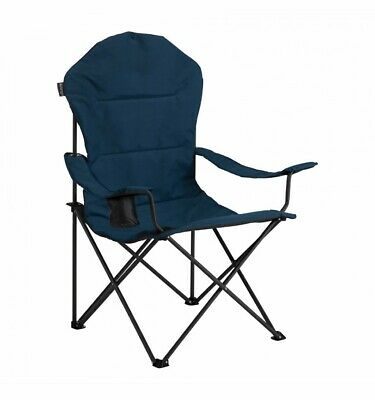 £29.99 • Buy Vango Divine Chair - Foldable, Compact Camping Chair