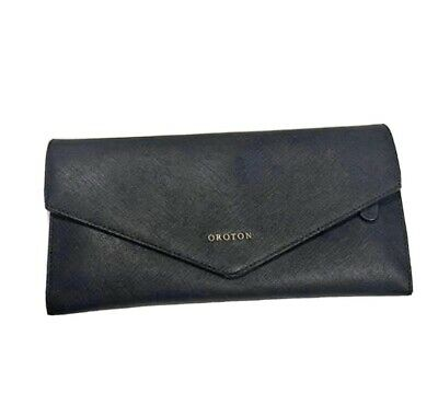 AU50 • Buy Oroton Envelope Wallet