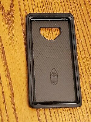$ CDN10.31 • Buy OtterBox Defender Series Case For Samsung Galaxy Note 9 ~ Open Box