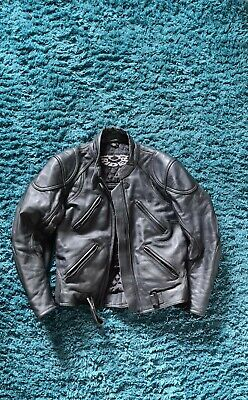 £120 • Buy Ladies Motorcycle Clothing Used