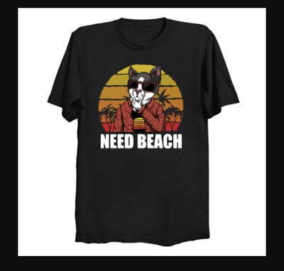 £13.62 • Buy Peanuts Snoopy Charlie Brown Be You The World Will Adjust Cartoon Black T-Shirt