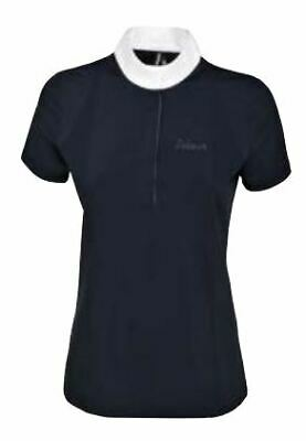 £52.34 • Buy Pikeur Adina Ladies Dressage Show Jumping Competition Horse Riding Event Shirt