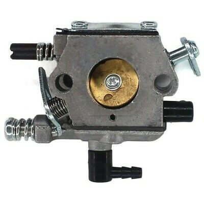 £6.75 • Buy Carburetor For Neilsen CT4845 CHAINSAW MT9999 Ct3795 CARB Spare Parts