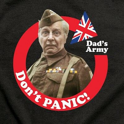£2.99 • Buy Dads Army  - 79 Old Time Radio Comedy Shows - Mp3 CD
