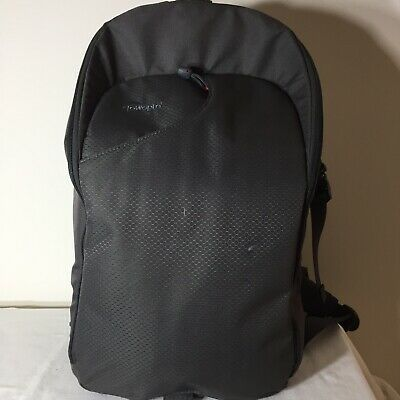 £37.60 • Buy Lowepro Transit 350 AW Camera Backpack. Great Condition