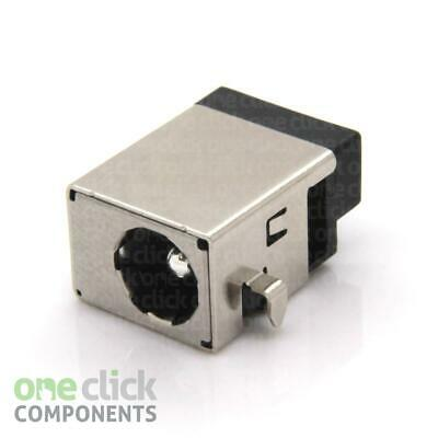 £7.99 • Buy New Replacement DC Socket Power Jack Port Connector For Asus Q502LA Series