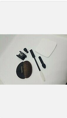 £8.99 • Buy Chanel Makeup Accesories 6 Items Bundle Limited Offer