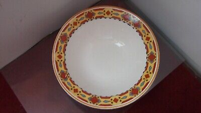£5 • Buy  Bovey Tracey Dish 19 Cm