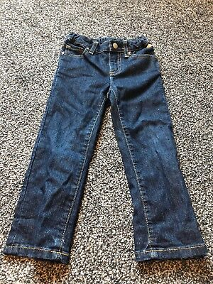 £5 • Buy Girls Replay Jeans Size 24 Months